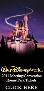 Disney Discount Tickets