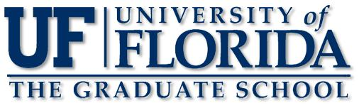 U Florida GS Logo