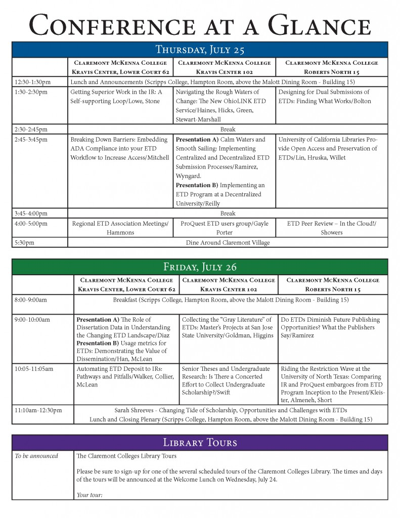 USETDA 2013 at-a-glance-schedule_Page_2