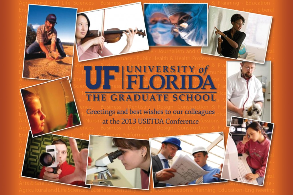 usetda-2013--ad-U-Florida-GS copy