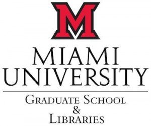 MU_Grad School_Library Block M-Logo