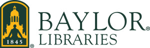 BaylorMarkCasual_Libraries_Long