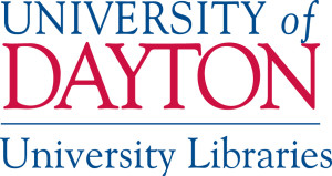 UDLibraries_logo